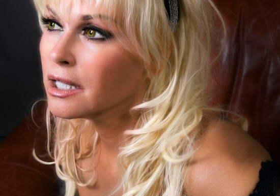 LORRIE MORGAN         Reserved seating now on sale