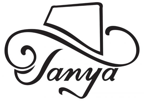 TANYA TUCKER           Tickets on sale Sept. 22