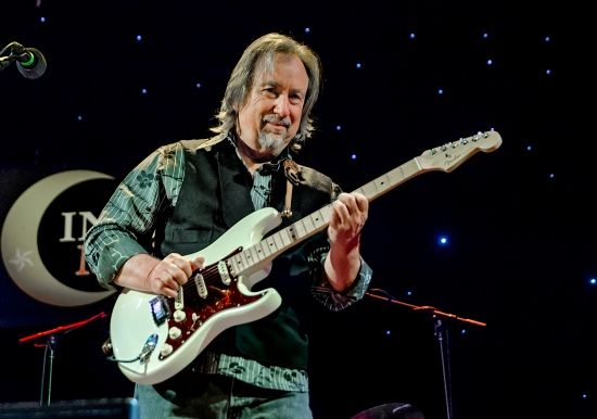 JIM MESSINA   Tickets on sale July 19  10:00 am