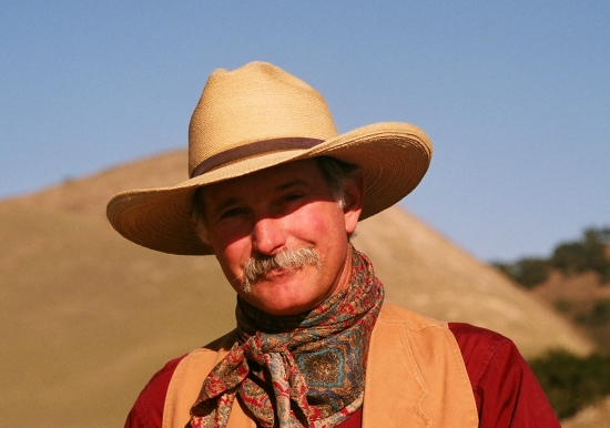 DAVE STAMEY, Western Music Hall of Fame inductee