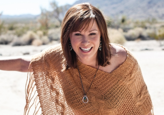 An Evening With SUZY BOGGUSS        new date NOV. 7