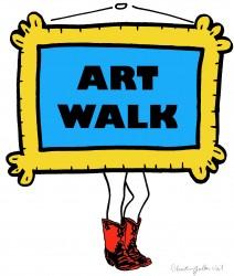 artwalk_logo_fullcolor1-212x250