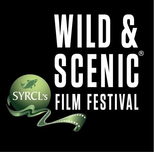 Wild & Scenic Film Fest