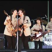 the-beatles-at-shea