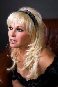 Press Image Lorrie Morgan