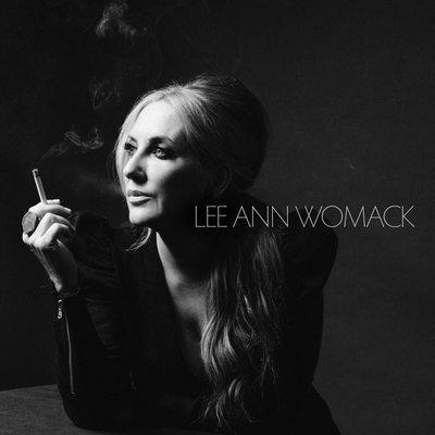 Lee Ann cover