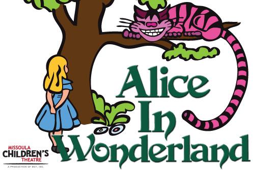 Alice-in-Wonderland-MCT-EH-2016