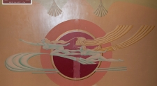 mural-over-stage-copy