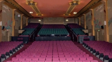 auditorium-from-the-stage