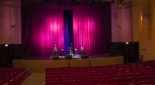 stage-with-curtains